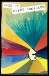 open_up_corey_hamilton_book_cover